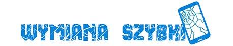 Logo wymiana szybki -serwis gsm -samsung iphone huawei