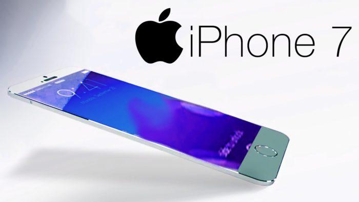 serwis-iphone-7-wymiana-szybek-i-wyswietlaczy