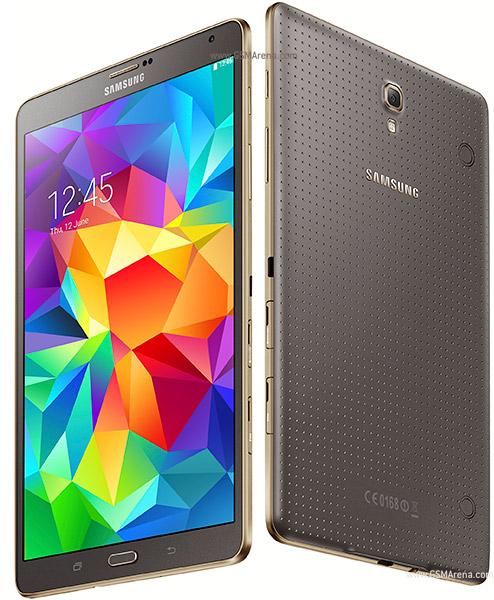 samsung-galaxy-tab-s-serwis-sony-xperia-tablet-wymiana-szybki