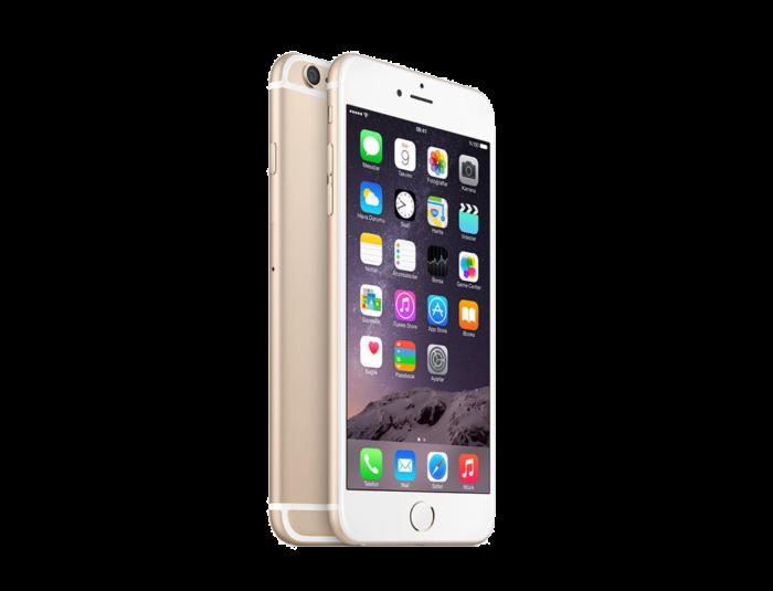 wymiana szybki lcd iphone 7