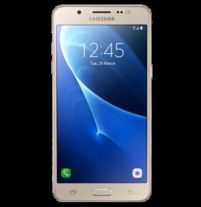 Galaxy-J5-2016-WYMIANA SZYBKI LCD