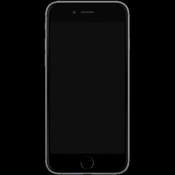 iphone 7 wymiana szybki lcd