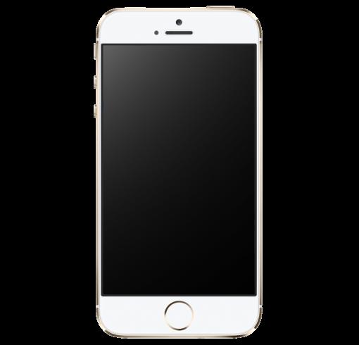 iphone_6s - wymiana szybki lcd