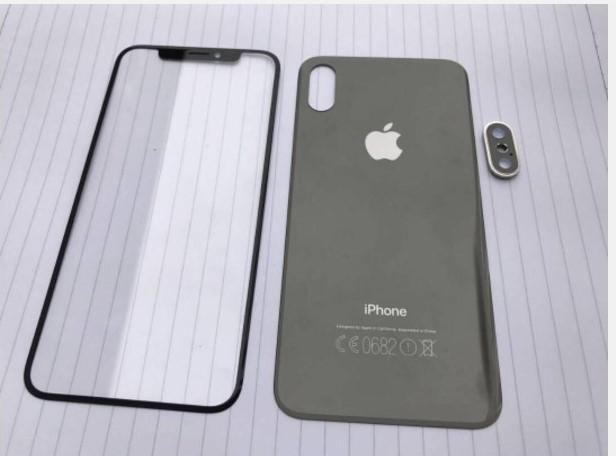 wymiana szybki - serwis iphone 54