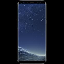 samsung galaxy s8 WYMIANA SZYBKI WYŚWIETLACZA EKRANU LCD